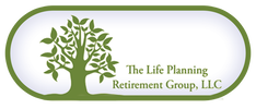 Life Planning Retirement Group, LLC